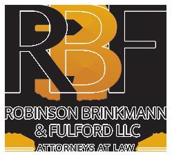 Robinson Brinkmann & Fulford